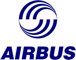 airbus logo.jpeg