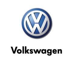 Volkswagon logo.jpeg