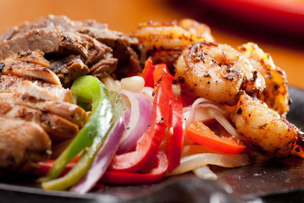 best-fajitas-hilton-head.jpg