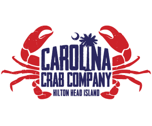 Carolina Crab Co.
