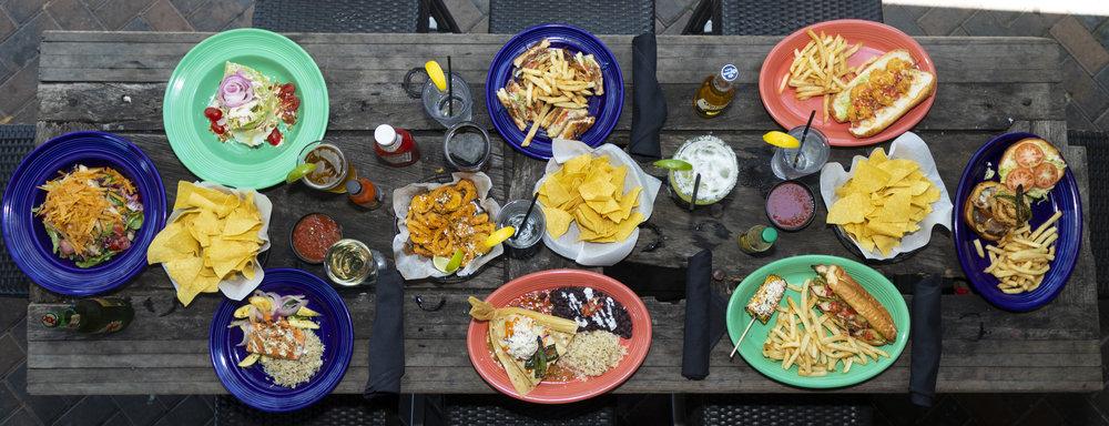 180523_AuntChiladas_Food_058 (1).jpg