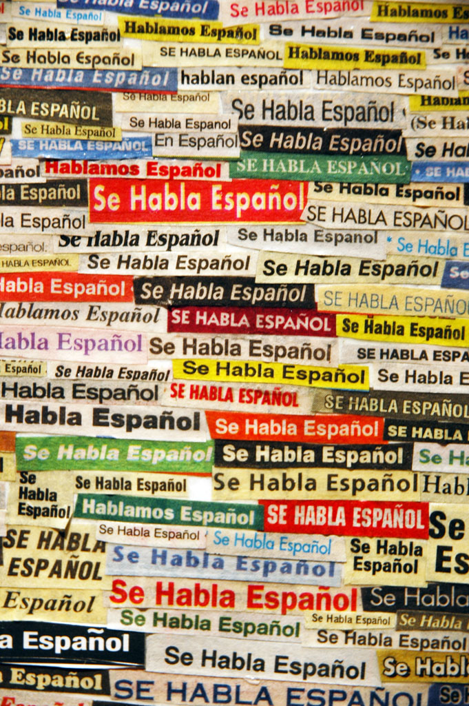 Enzo Moscarella_Se habla Espanol detail.jpg.jpg