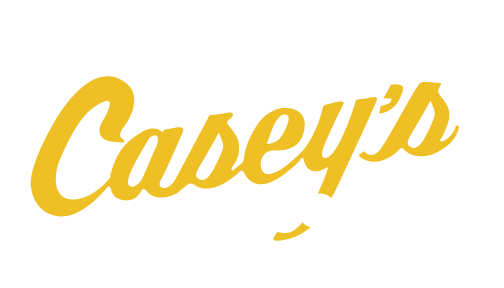 Casey's Pourhouse