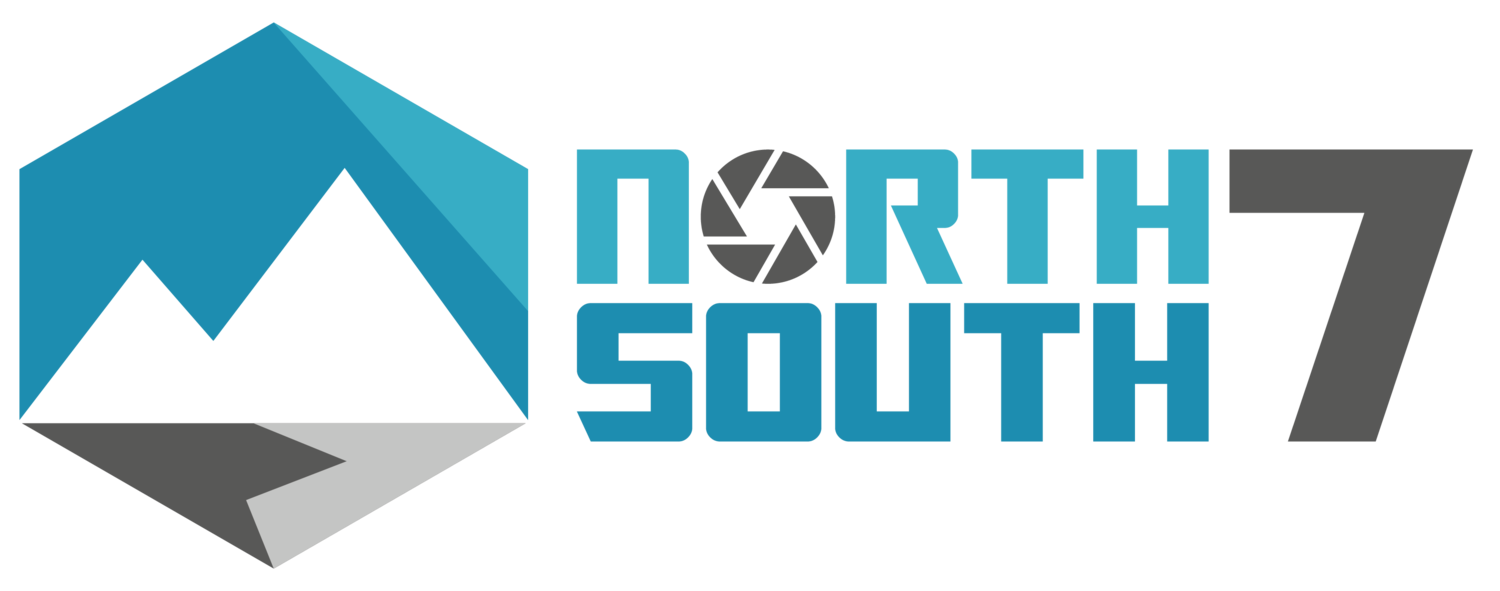 North South 7