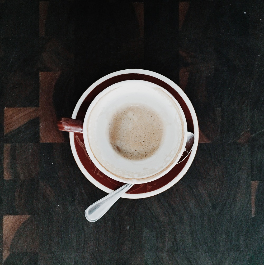 martacoffee.jpg