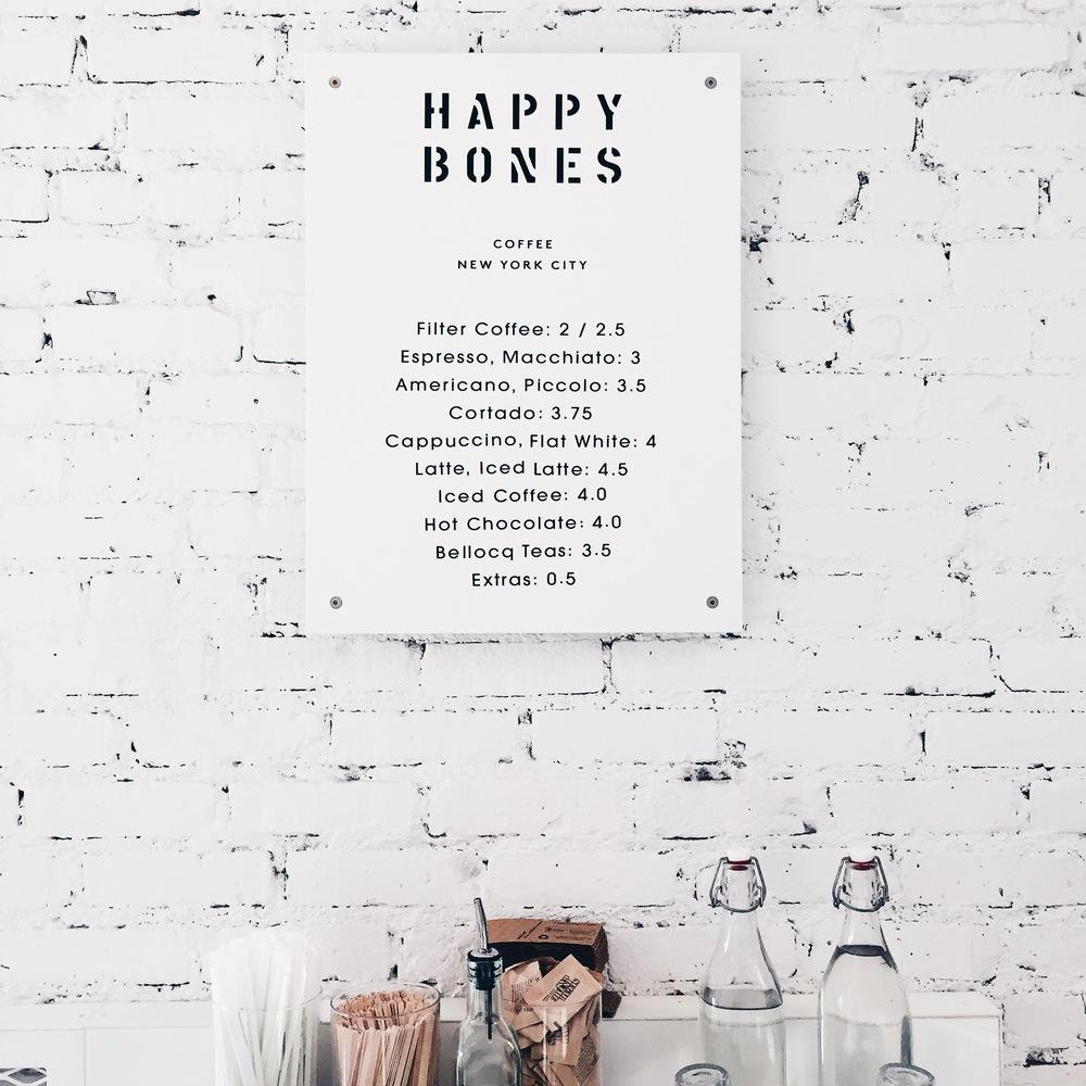 happybones.jpg