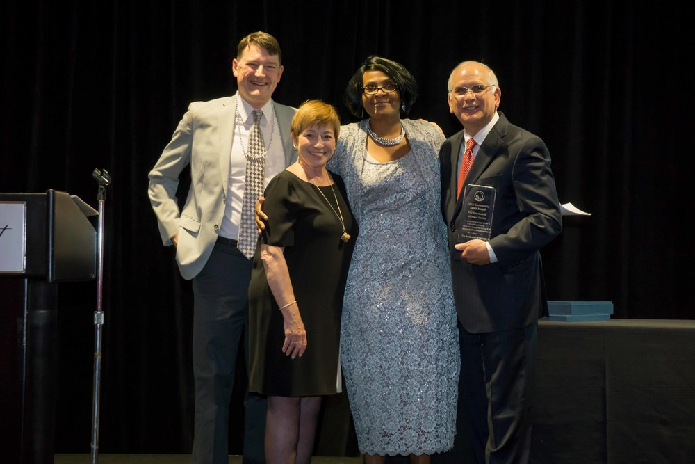 Restore Health and Rebuild Life - Thank you to everyone who made the Annual Gala on June 1st a success!  We appreciate everyone who joined us for a memorable night of good company and fun to support The Boulevard. Click to see PICTURES from the event.