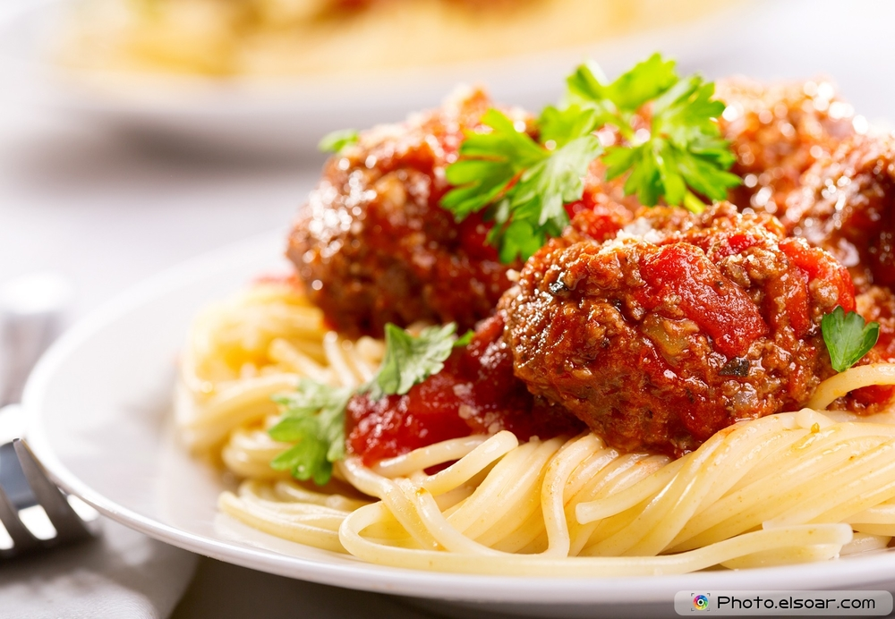 Italian-Pasta-Dishe-A.jpg