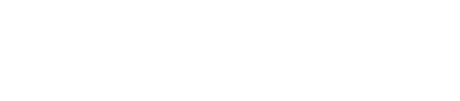 Holloway NDT & Engineering