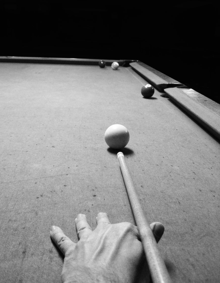 9_ball_corner_pocket__pov_by_renaissancemann-d3ilh60.jpg