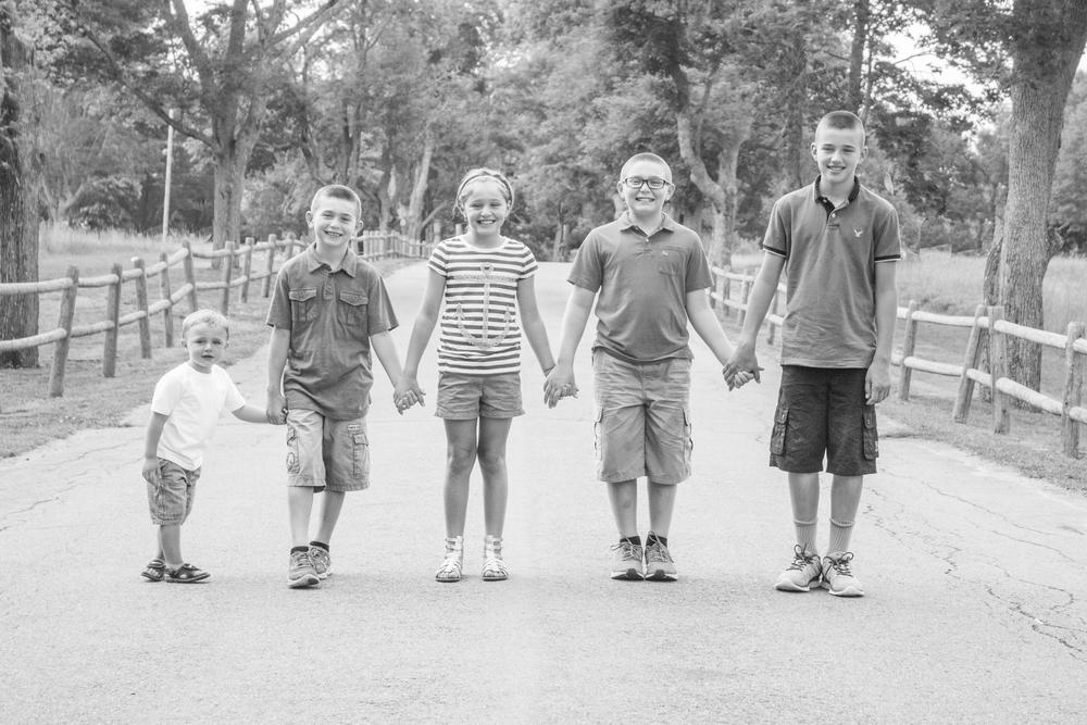 families-8.jpg
