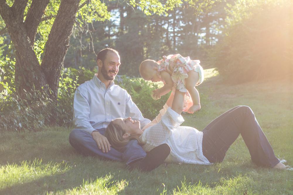 families-20.jpg