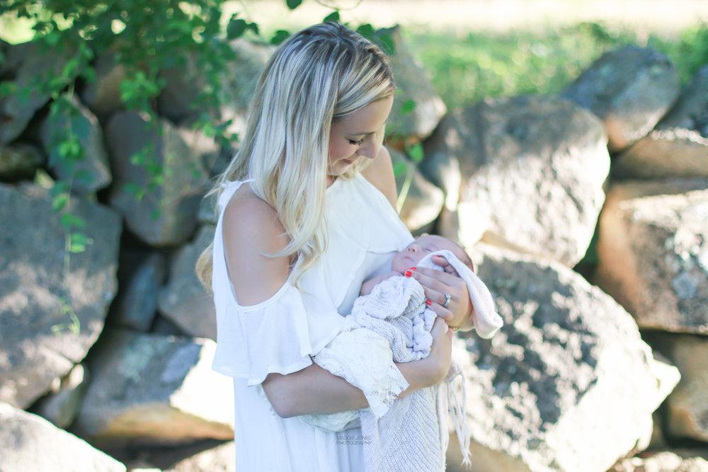 alivia_newborn-9.jpg