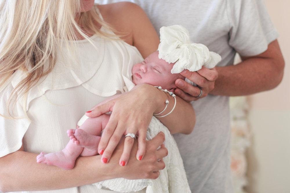alivia_newborn-12.jpg