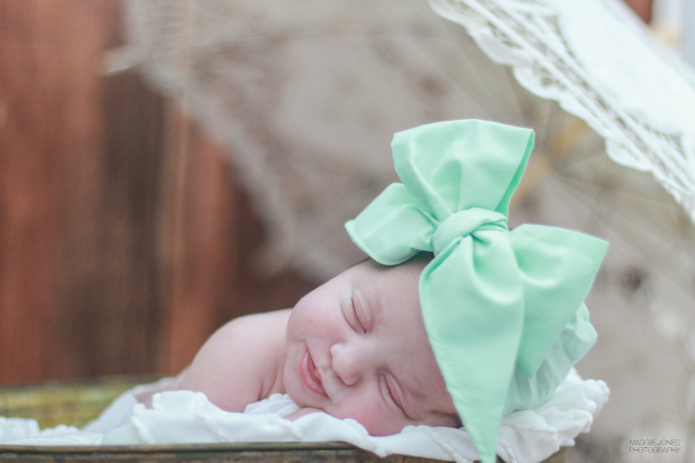alivia_newborn-15.jpg