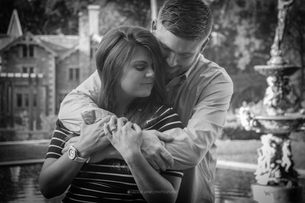 thomsonfamily-18.jpg