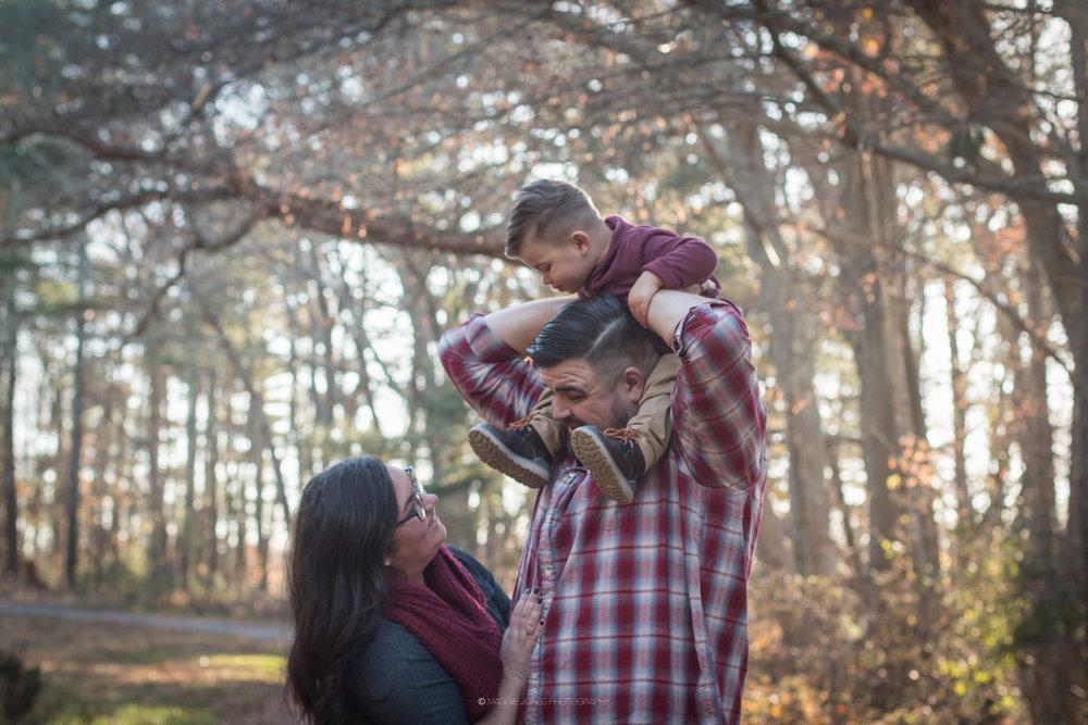 lopesfamily-2.jpg