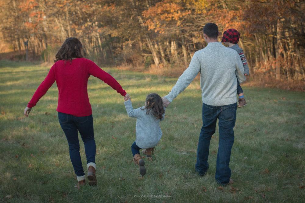 hammerfamily-2.jpg