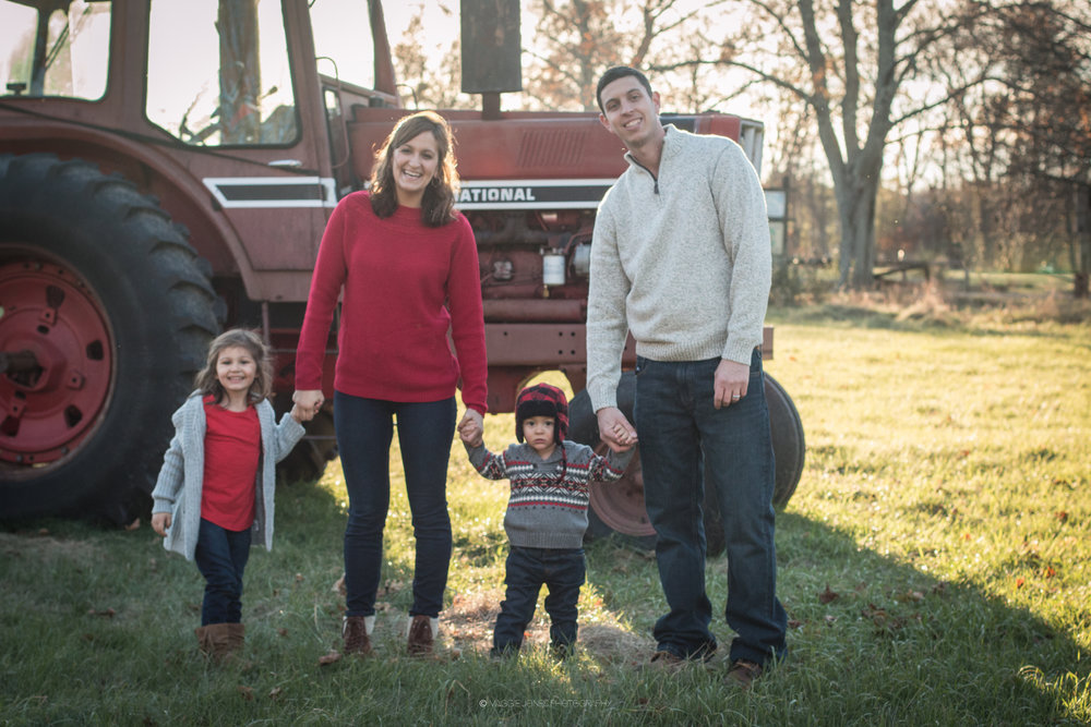 hammerfamily-3.jpg