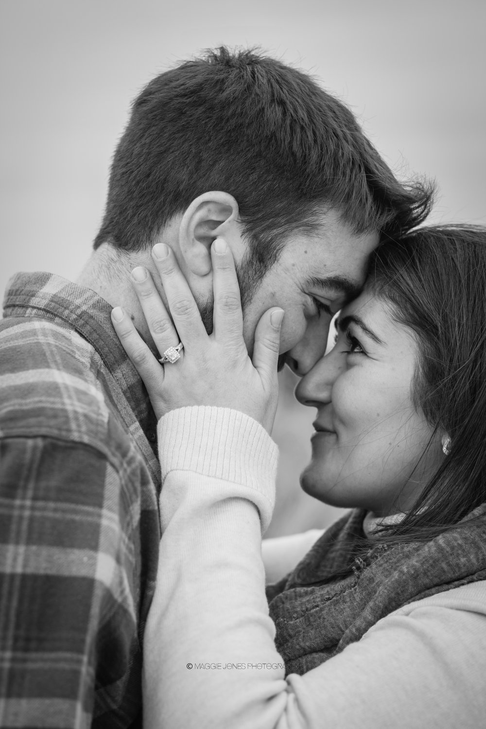 Nick+Mary_engagementBLOGPOST-6.jpg