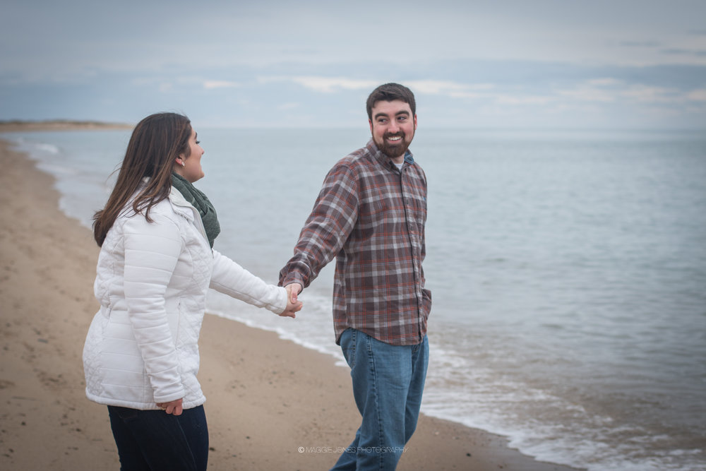 Nick+Mary_engagementBLOGPOST-14.jpg