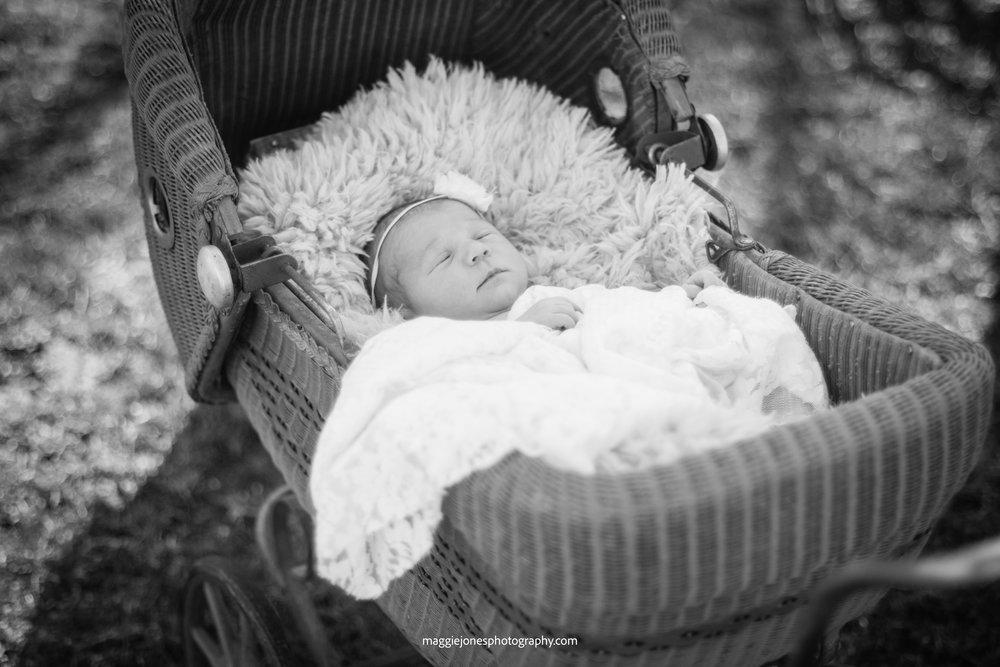 Josephine_newborn-2.jpg