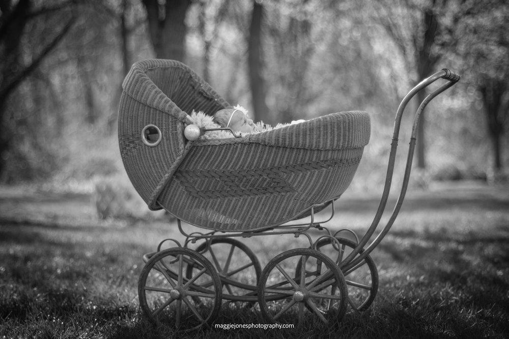 Josephine_newborn-4.jpg