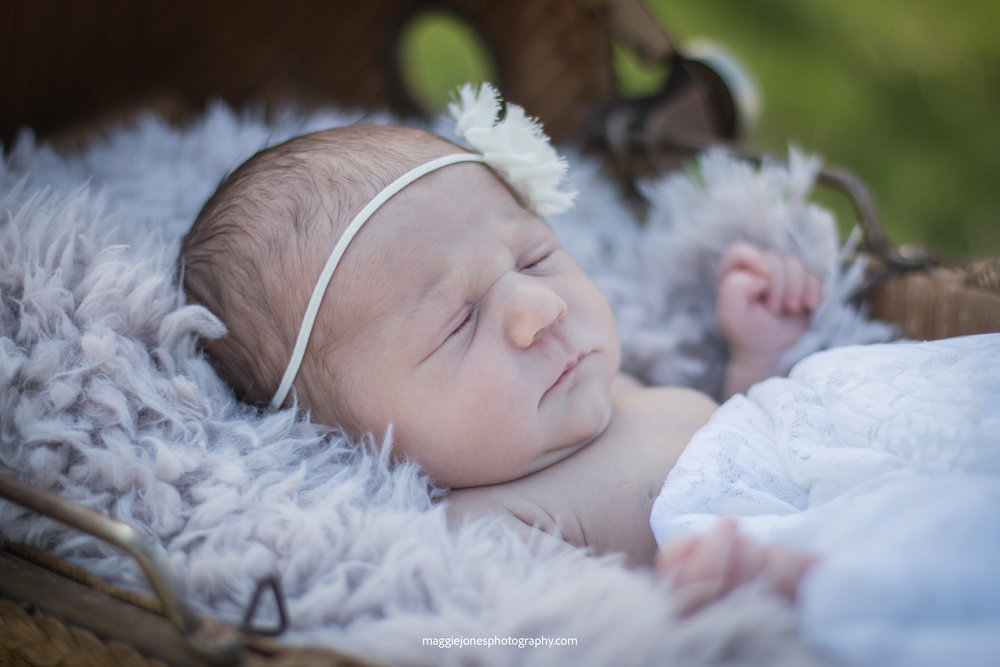 Josephine_newborn-5.jpg