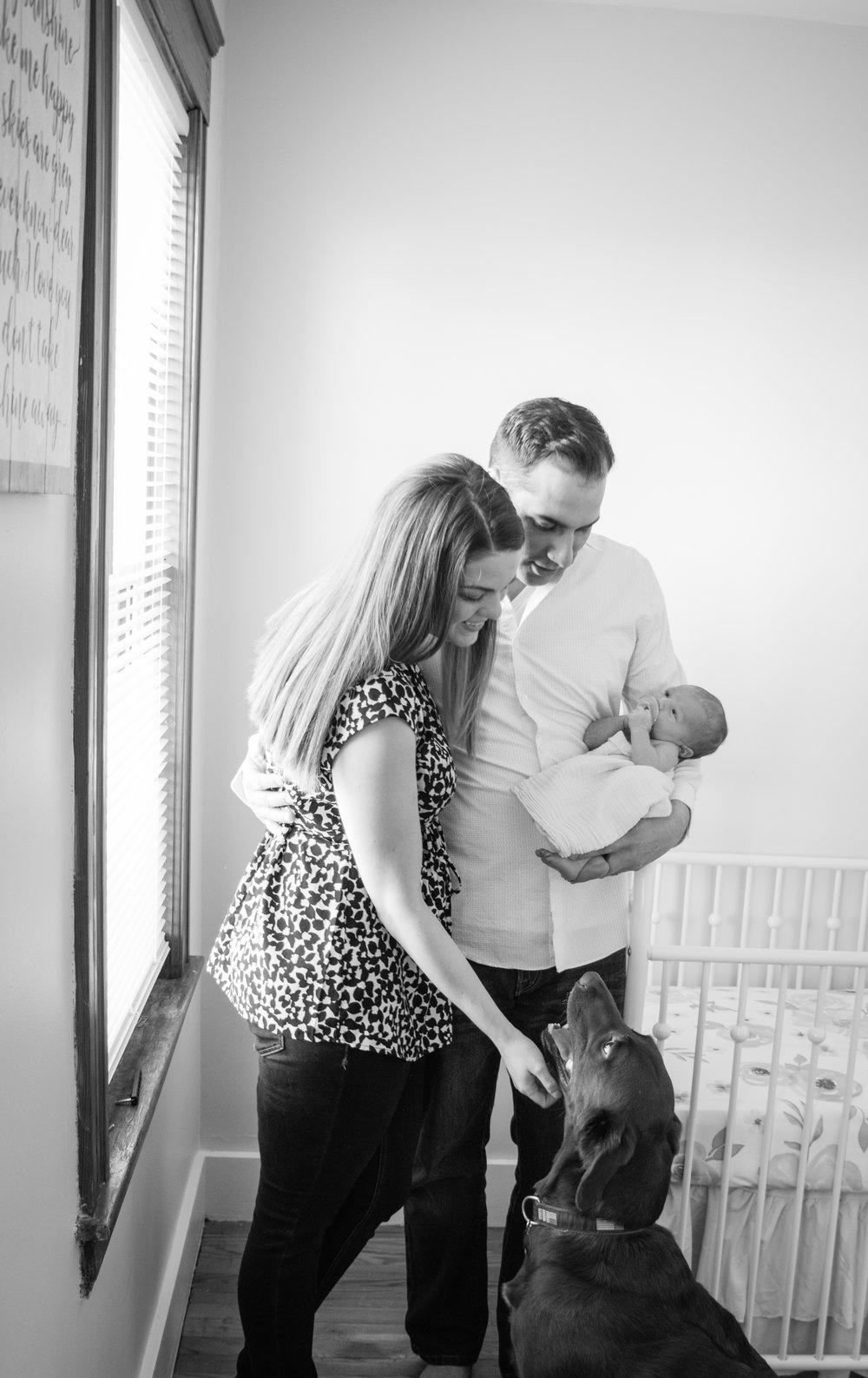 Josephine_newborn-18.jpg