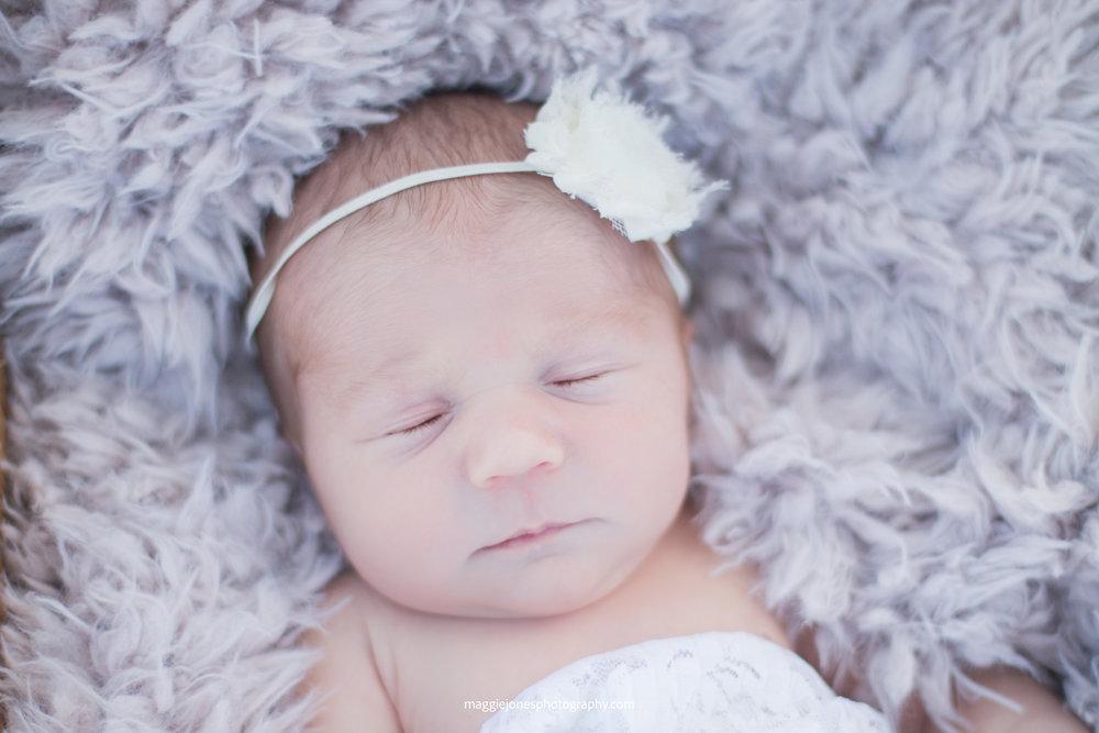 Josephine_newborn.jpg