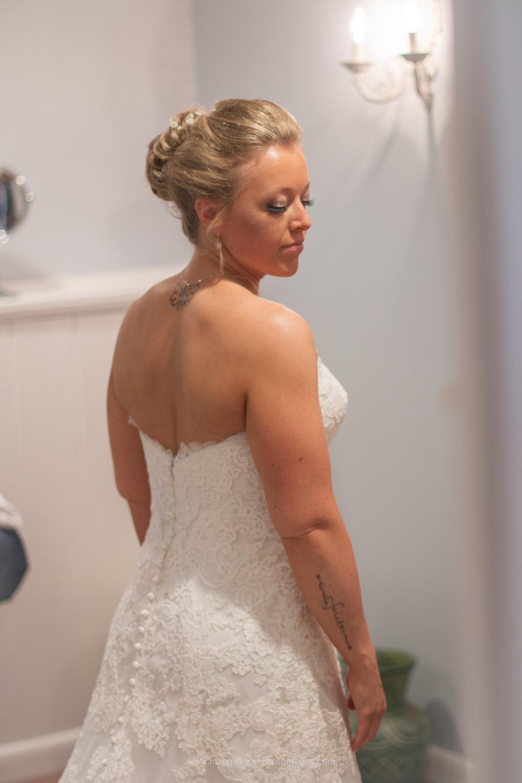 Ashley+DavidShaw_WEDDING_blog-1-13.jpg