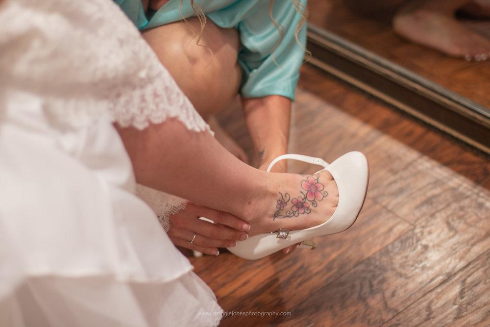 Ashley+DavidShaw_WEDDING_blog-1-14.jpg