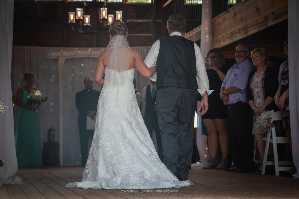 Ashley+DavidShaw_WEDDING_blog-1-22.jpg