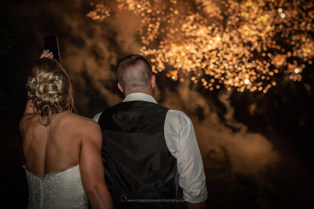 Ashley+DavidShaw_WEDDING_blog-1-29.jpg