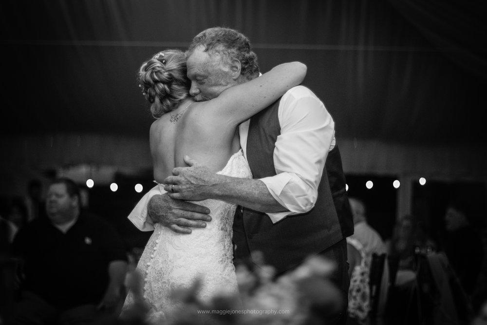 Ashley+DavidShaw_WEDDING_blog-1-41.jpg