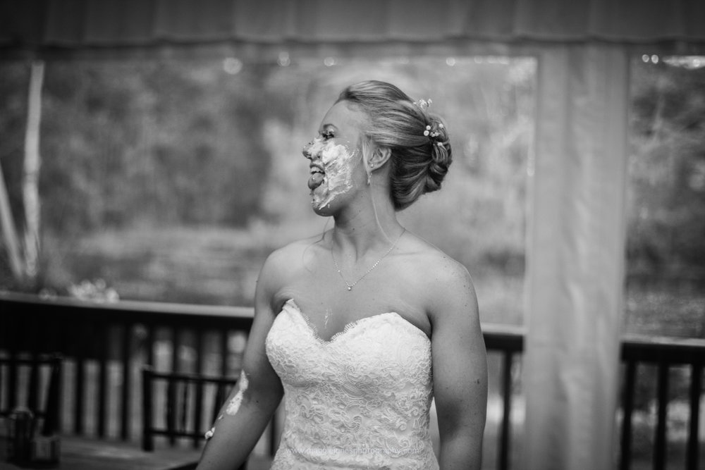 Ashley+DavidShaw_WEDDING_blog-1-46.jpg