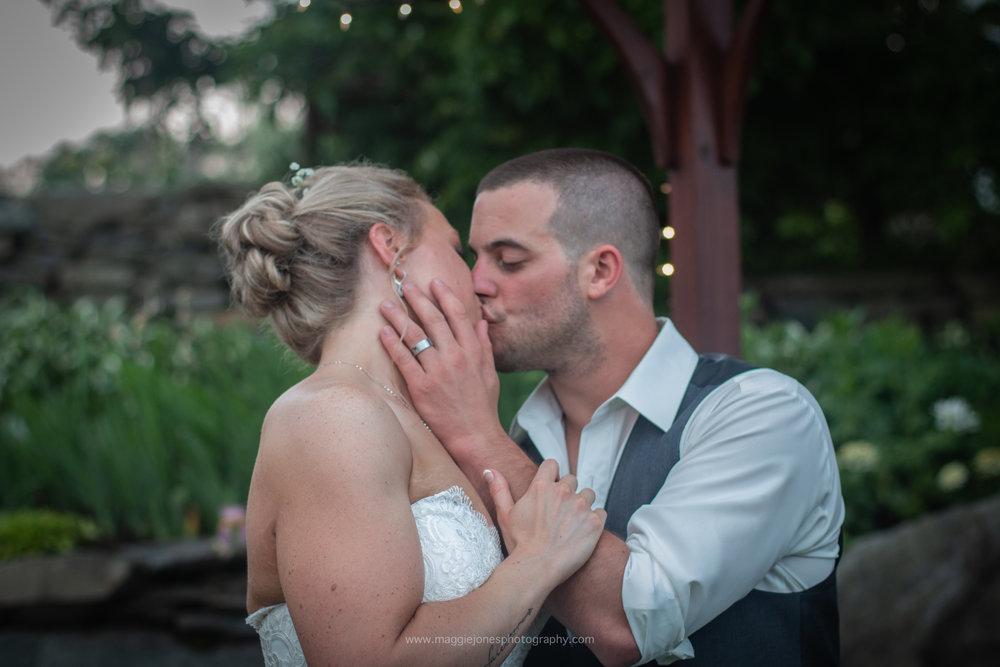 Ashley+DavidShaw_WEDDING_blog-1-50.jpg