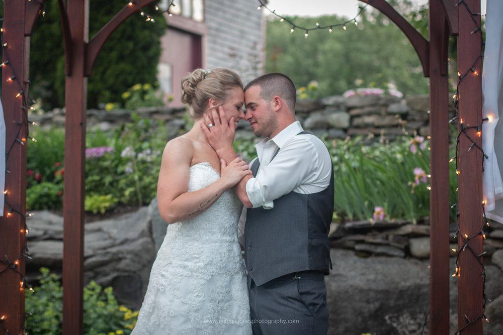Ashley+DavidShaw_WEDDING_blog-1-51.jpg