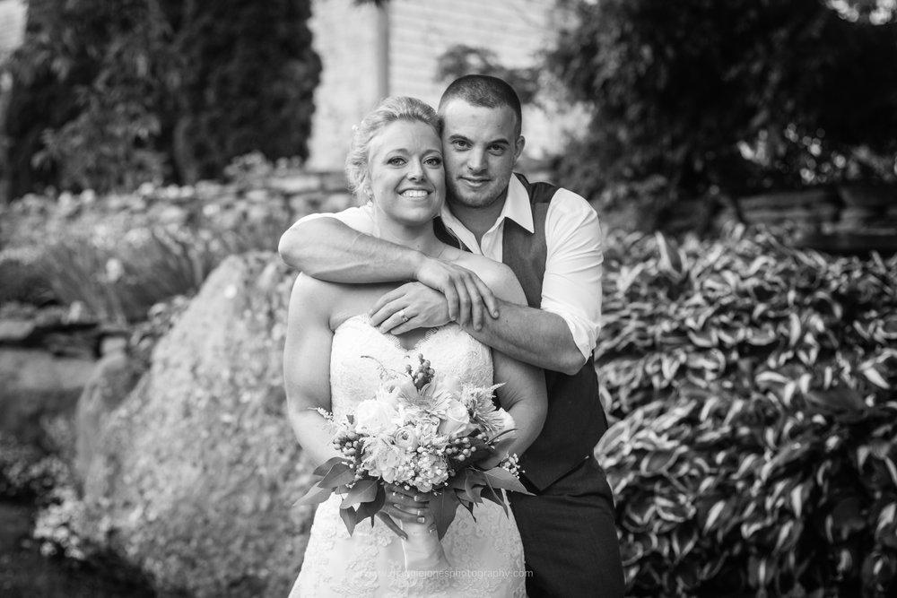 Ashley+DavidShaw_WEDDING_blog-1-53.jpg