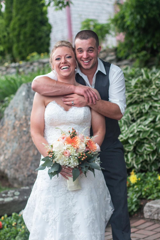 Ashley+DavidShaw_WEDDING_blog-1-54.jpg