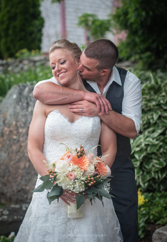 Ashley+DavidShaw_WEDDING_blog-1-55.jpg