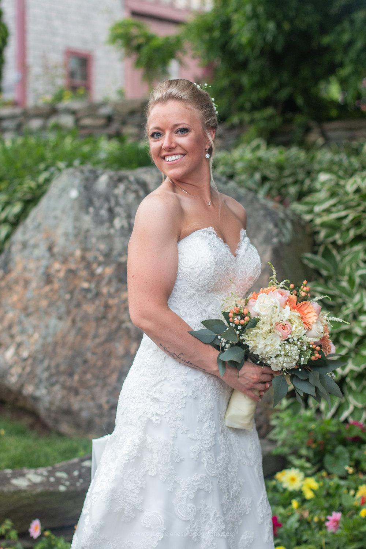 Ashley+DavidShaw_WEDDING_blog-1-58.jpg