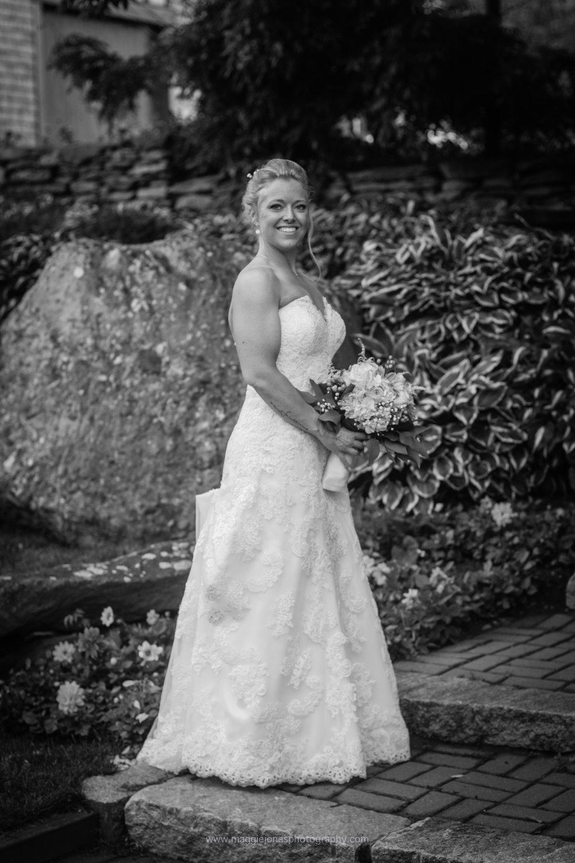 Ashley+DavidShaw_WEDDING_blog-1-60.jpg