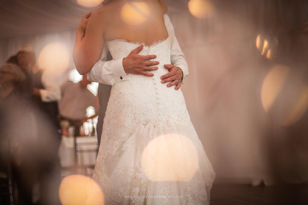 Ashley+DavidShaw_WEDDING_blog-1-70.jpg
