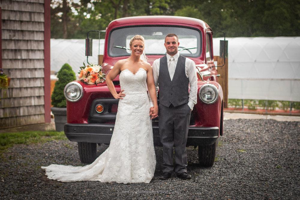 Ashley+DavidShaw_WEDDING_blog-1-73.jpg