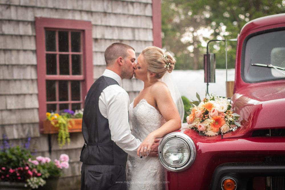 Ashley+DavidShaw_WEDDING_blog-1-75.jpg