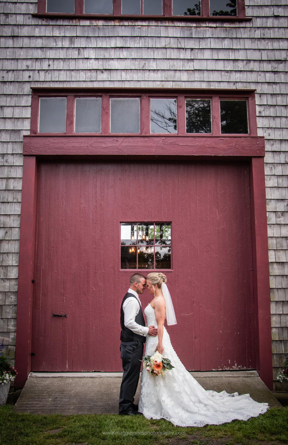 Ashley+DavidShaw_WEDDING_blog-1-76.jpg