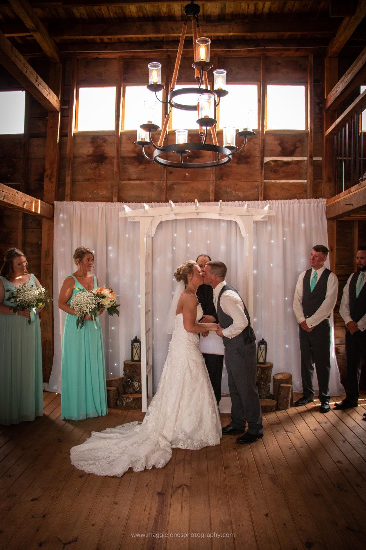 Ashley+DavidShaw_WEDDING_blog-1-101.jpg