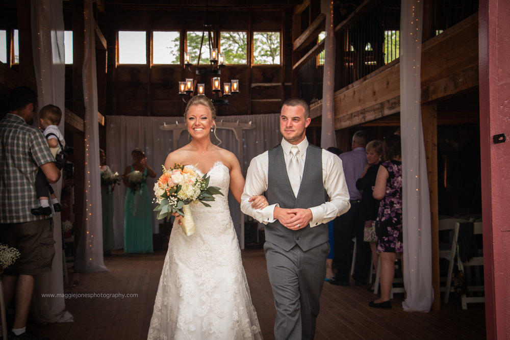 Ashley+DavidShaw_WEDDING_blog-1.jpg