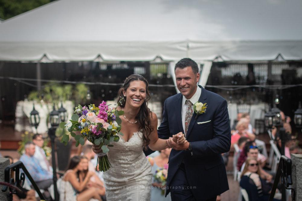 Nicole+Craig_Wedding_blog-1-20.jpg